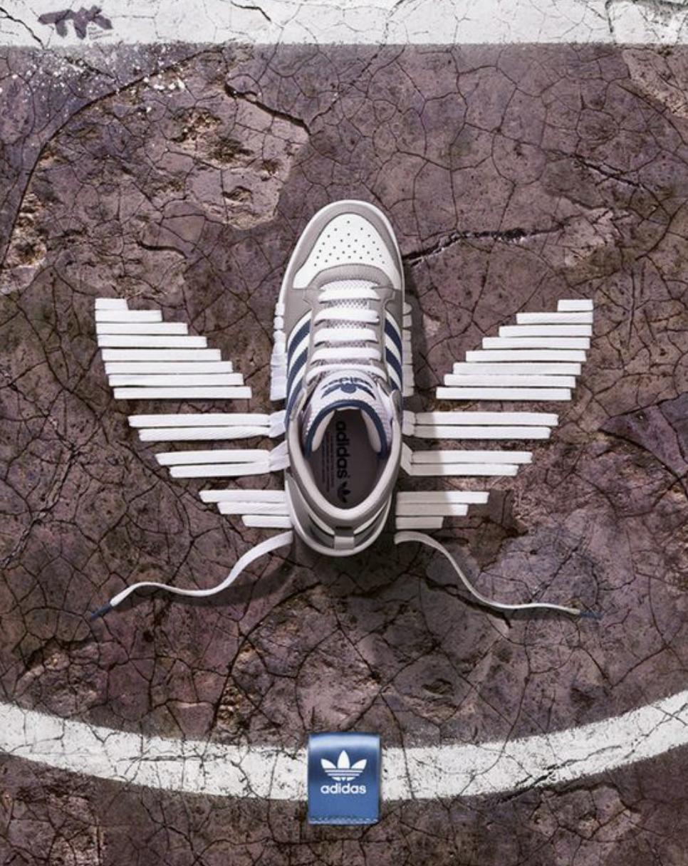 publi-adidas-wag1mag