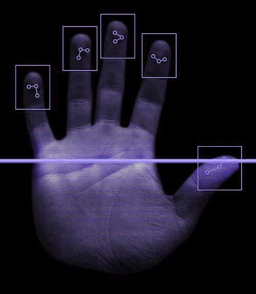 purple-futuristic-hand-wag1mag
