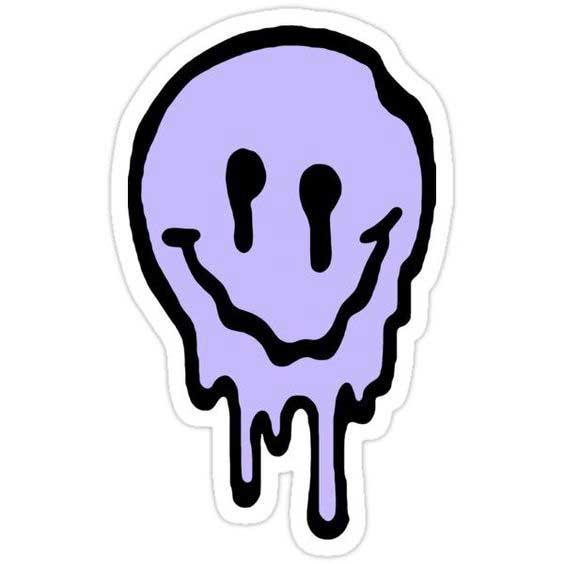 purple-smiley-wag1mag Vía www.degard.tlicon.com