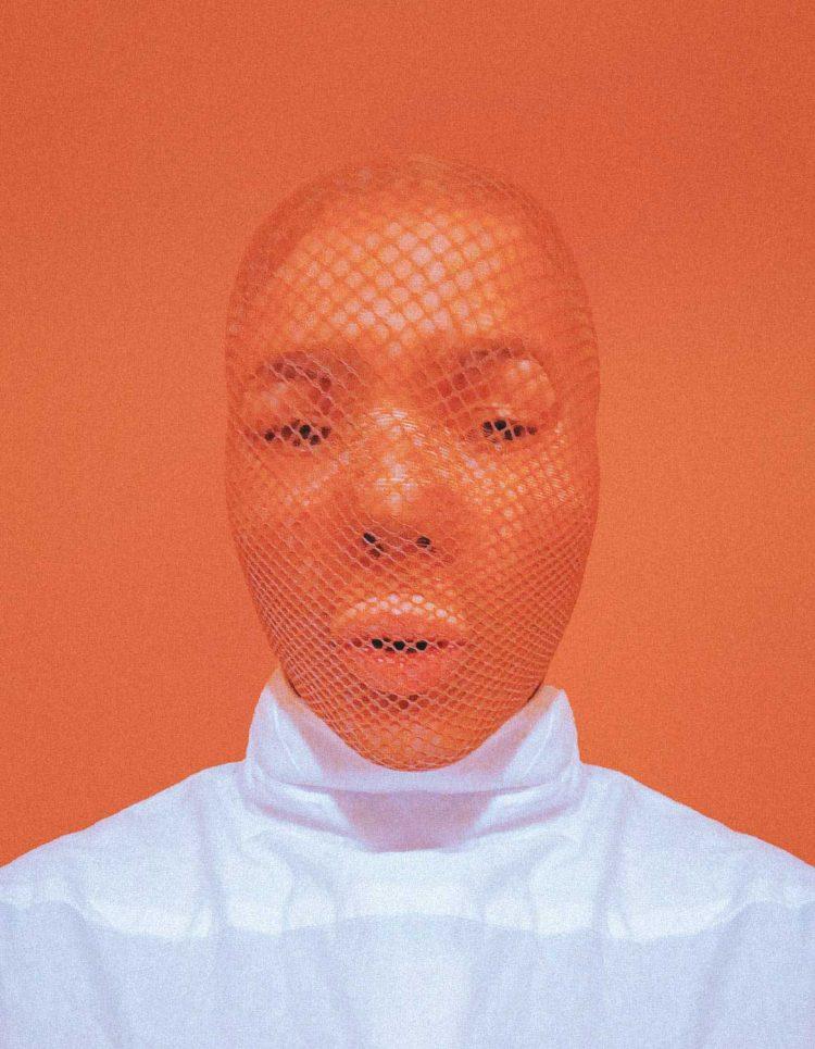 racismo-portada-wag1mag Vía Pexels