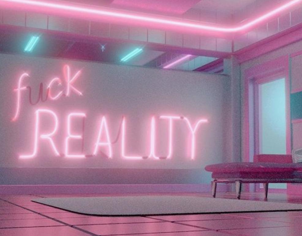 reality-neon-wag1mag
