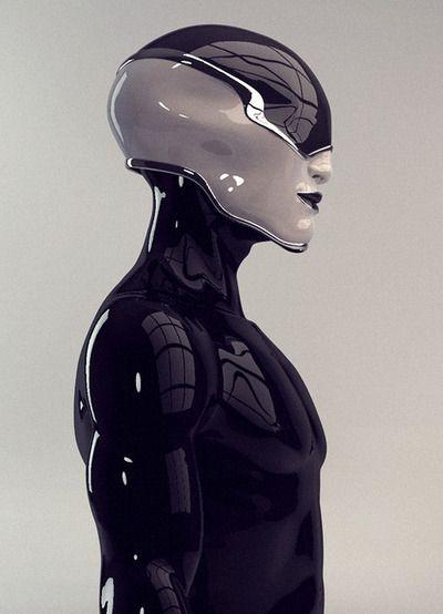 robot-perfil-wag1mag