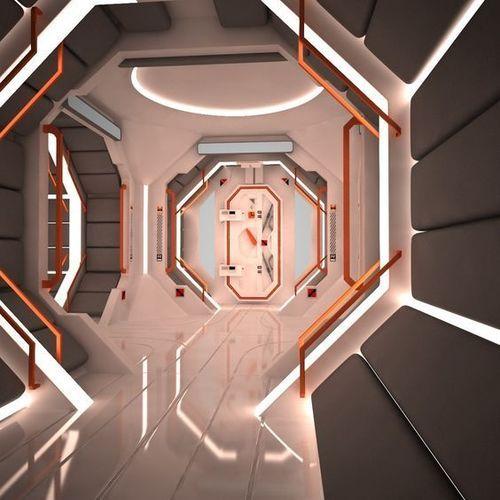 robotic-area-wag1mag