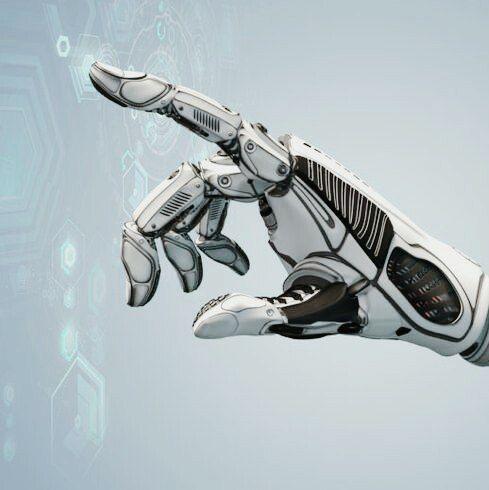 robotic-hand-wag1mag