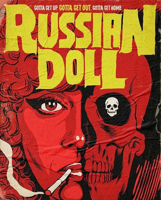 russian-doll-portada-wag1mag Vía https://peekinspo.com