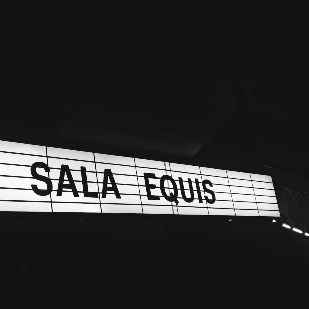 sala-equis-cartel-wag1mag