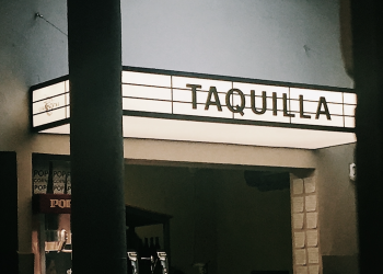 sala-equis-taquilla-wag1mag