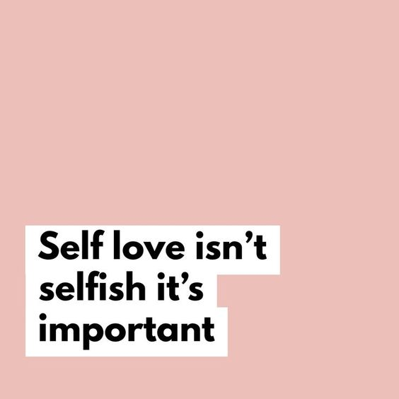 self-love-quoute-wag1mag