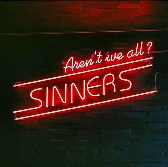 sinners-neon-wag1mag