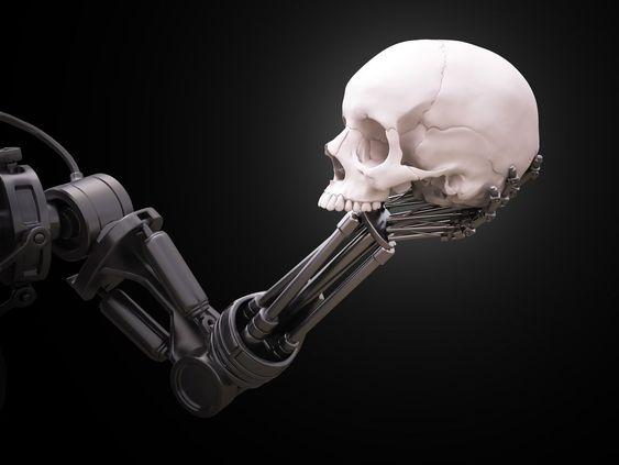 skull-robot-wag1mag