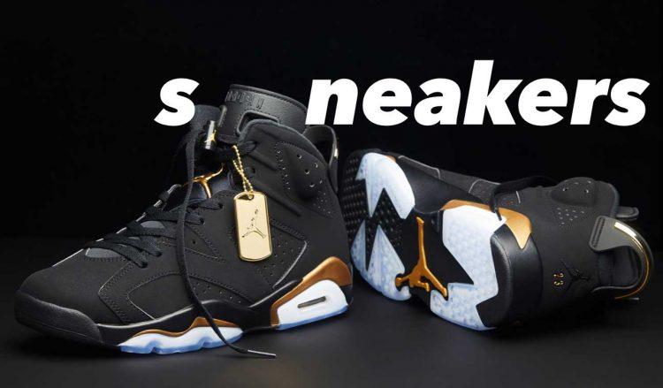 sneakers-portada-wag1mag Por: Andrea Menéndez