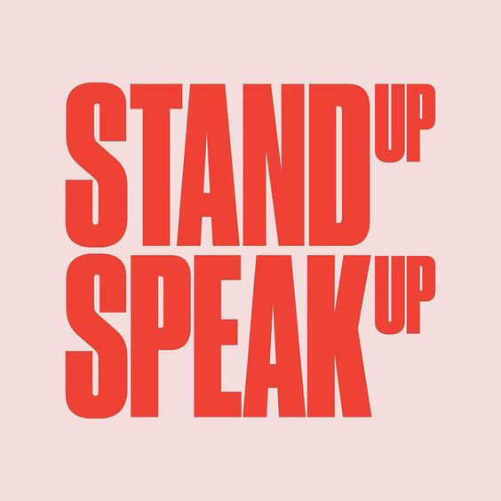 stand-up-wag1mag Vía Pinterest