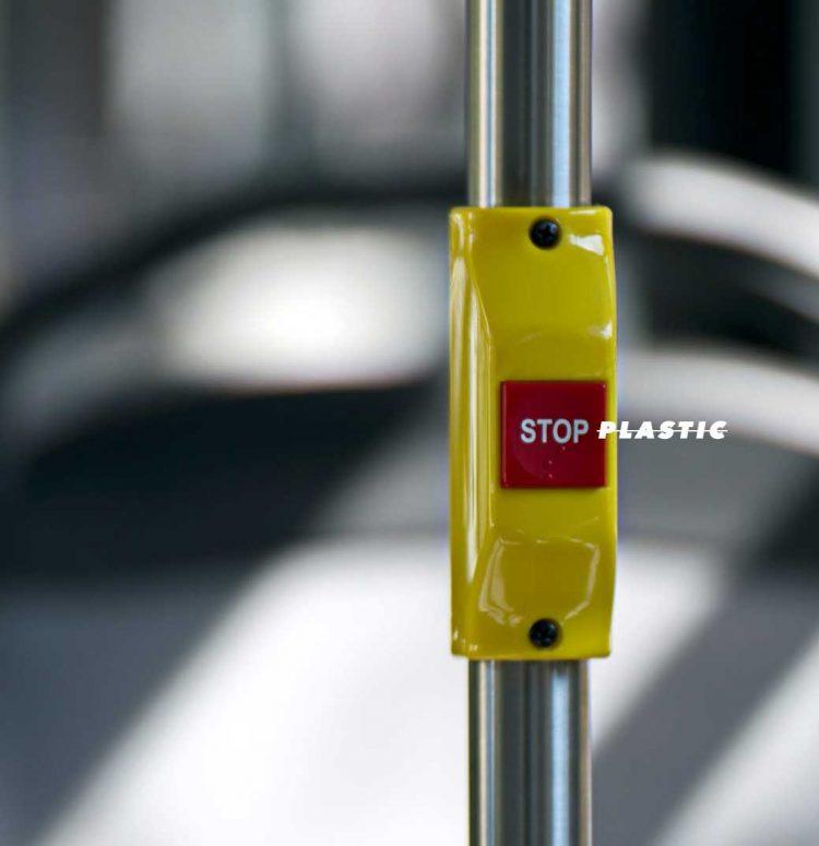 stop-plastic-ikea-wag1mag Imagen: WAG1MAG Composición: Andrea Menéndez