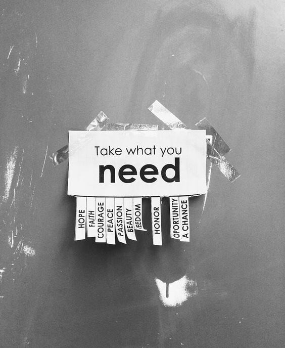 take-what-you-need-wag1mag