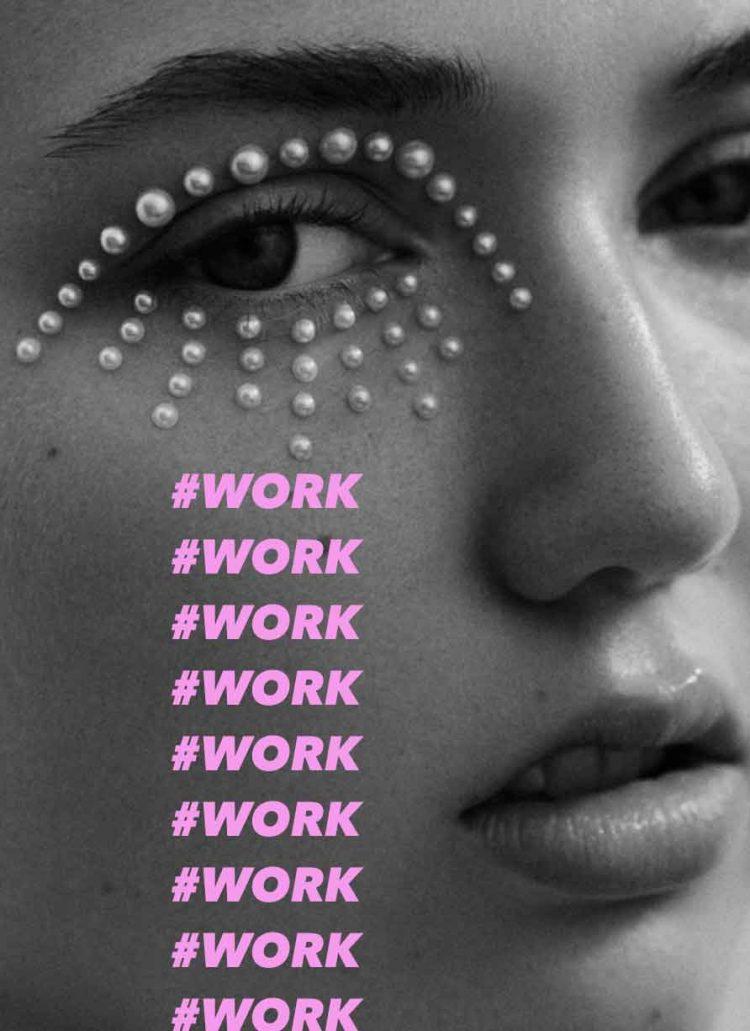 teletrabajo-portada-wag1mag Composición: Andrea Menéndez