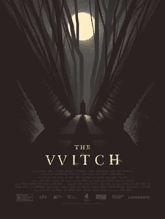 the-witch-movie-wag1mag Vía Pexels