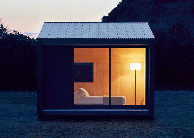 tiny-house-wag1mag