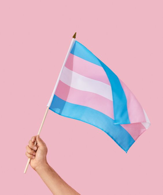 transgender-wag1mag