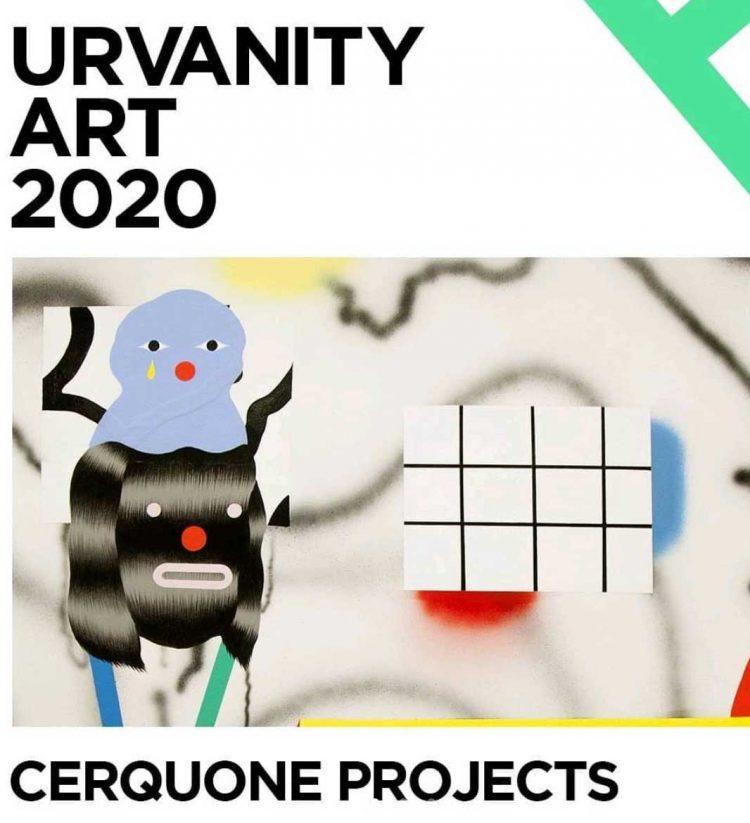 urvanity-portada-wag1mag Vía https://www.instagram.com/urvanityart/