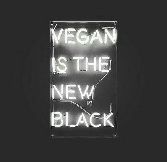 vegan-is-the-new-black-wag1mag