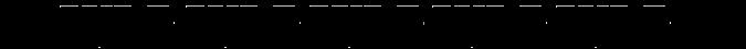 wag1-music-logo-2020