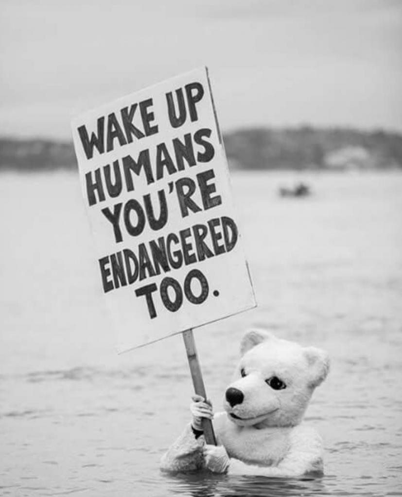 wake-up-humans-wag1mag