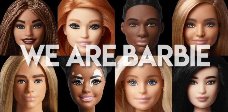 we-are-barbie-wag1mag Vía https://barbie.mattel.com/shop/en-us/ba/barbie-fashionistas#facet:&productBeginIndex:0&orderBy:&pageView:grid&minPrice:&maxPrice:&pageSize:&contentPageSize:&