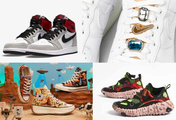 weekly-sneakers-portada-wag1mag Por: Andrea Menéndez