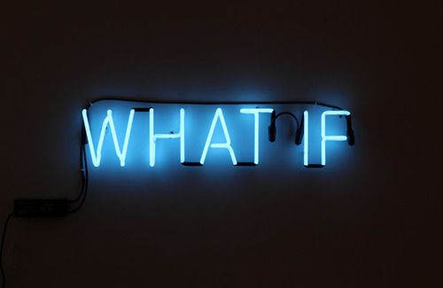 what-if-neon-wag1mag