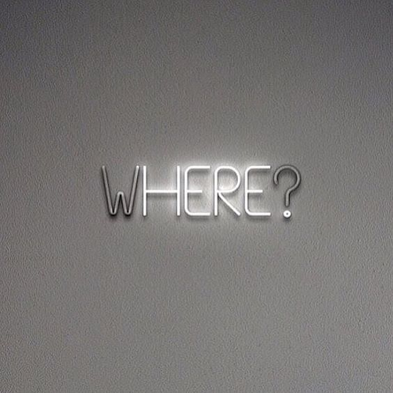 where-neon-wag1mag