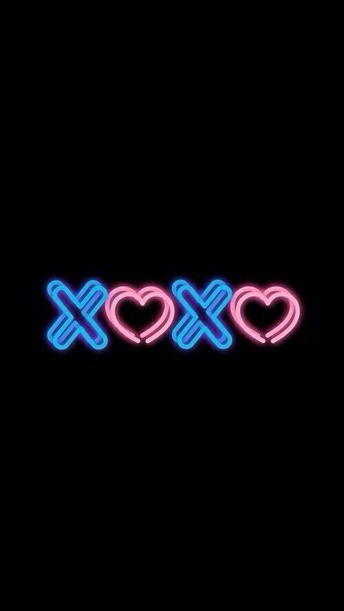 xoxo-neon-wag1mag